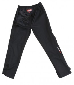 "PANTALON ON-BRAIN ""RIGA"""